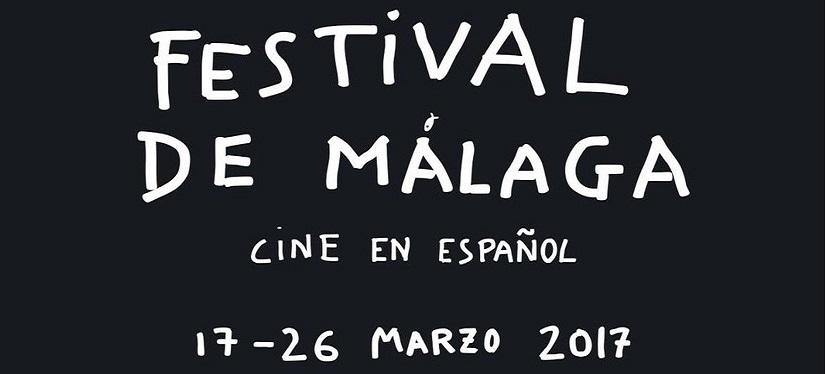 La Sección Oficial del 20 Festival de Málaga continúa sumandonombres